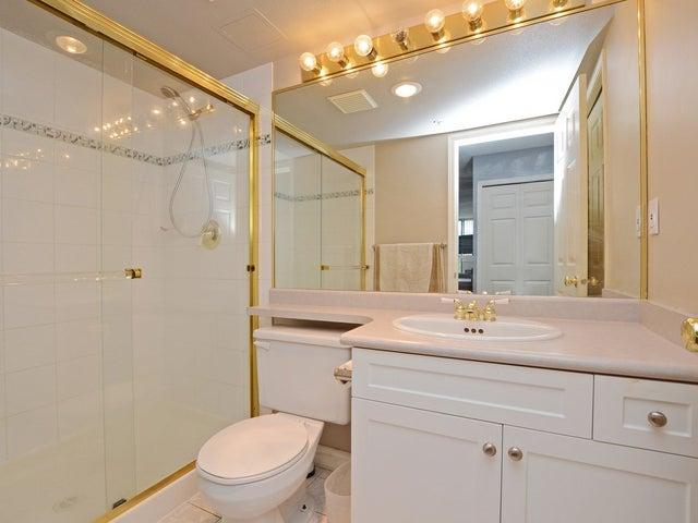 901 200 NEWPORT DRIVE - North Shore Pt Moody Apartment/Condo for sale, 2 Bedrooms (R2305314) #12