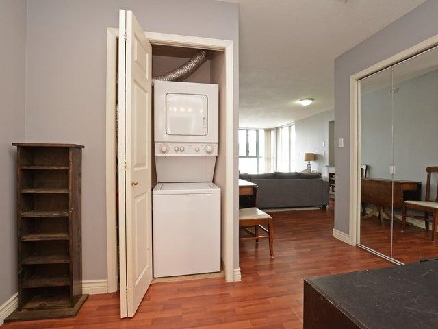 901 200 NEWPORT DRIVE - North Shore Pt Moody Apartment/Condo for sale, 2 Bedrooms (R2305314) #13