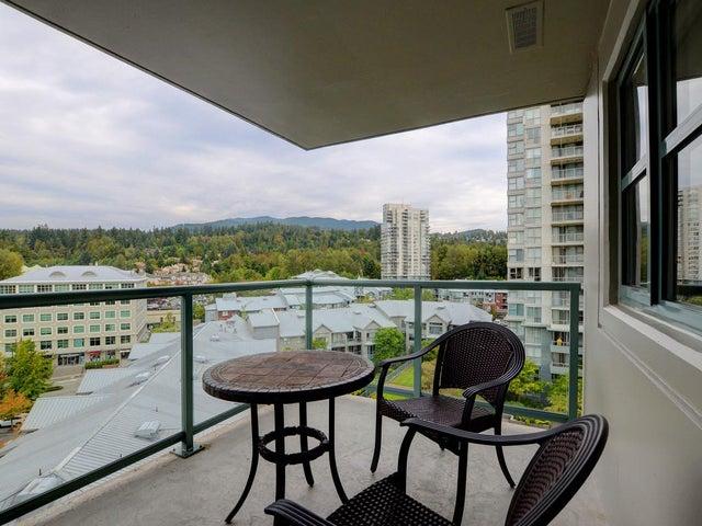 901 200 NEWPORT DRIVE - North Shore Pt Moody Apartment/Condo for sale, 2 Bedrooms (R2305314) #14