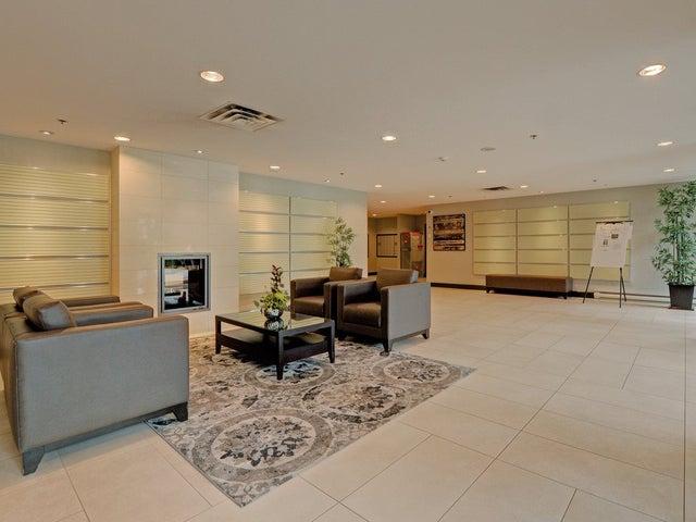 901 200 NEWPORT DRIVE - North Shore Pt Moody Apartment/Condo for sale, 2 Bedrooms (R2305314) #17