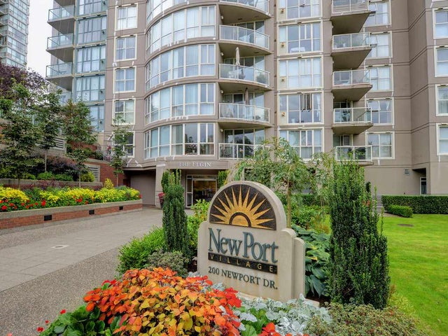 901 200 NEWPORT DRIVE - North Shore Pt Moody Apartment/Condo for sale, 2 Bedrooms (R2305314) #18