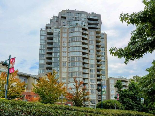 901 200 NEWPORT DRIVE - North Shore Pt Moody Apartment/Condo for sale, 2 Bedrooms (R2305314) #19