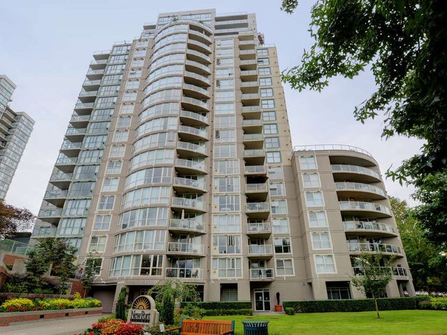 901 200 NEWPORT DRIVE - North Shore Pt Moody Apartment/Condo for sale, 2 Bedrooms (R2305314) #3