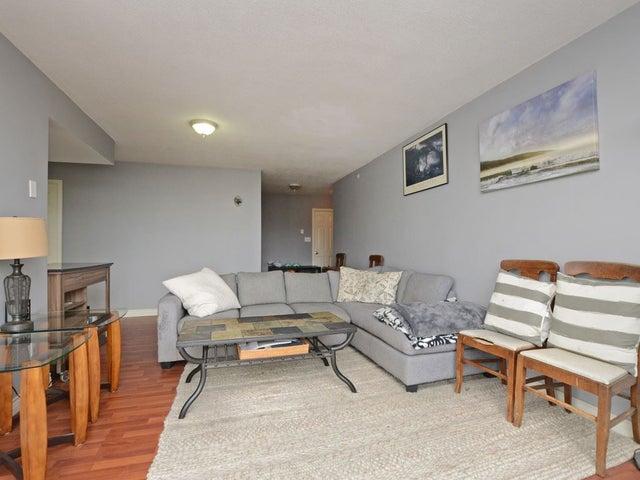 901 200 NEWPORT DRIVE - North Shore Pt Moody Apartment/Condo for sale, 2 Bedrooms (R2305314) #4