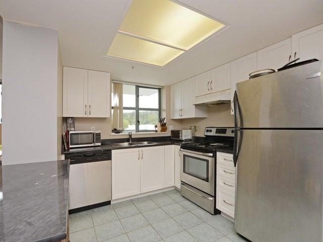 901 200 NEWPORT DRIVE - North Shore Pt Moody Apartment/Condo for sale, 2 Bedrooms (R2305314) #7