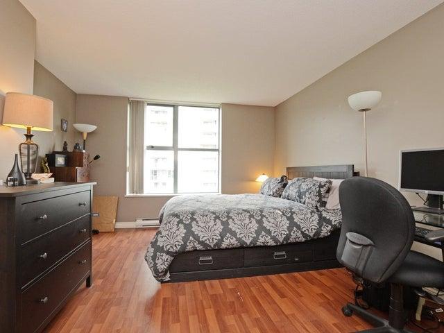 901 200 NEWPORT DRIVE - North Shore Pt Moody Apartment/Condo for sale, 2 Bedrooms (R2305314) #8