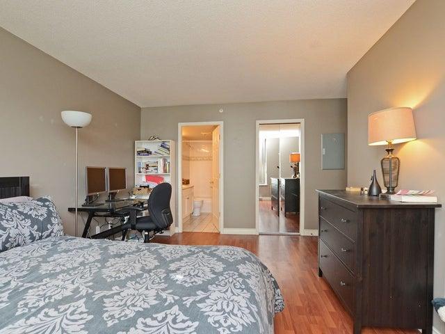 901 200 NEWPORT DRIVE - North Shore Pt Moody Apartment/Condo for sale, 2 Bedrooms (R2305314) #9