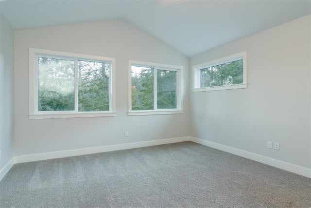 50275 SIENNA AVENUE - Eastern Hillsides House/Single Family for sale, 4 Bedrooms (R2333460) #12