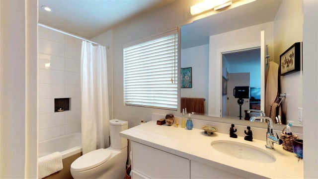 3 4645 BLACKCOMB WAY - Benchlands Townhouse for sale, 2 Bedrooms (R2342351) #7