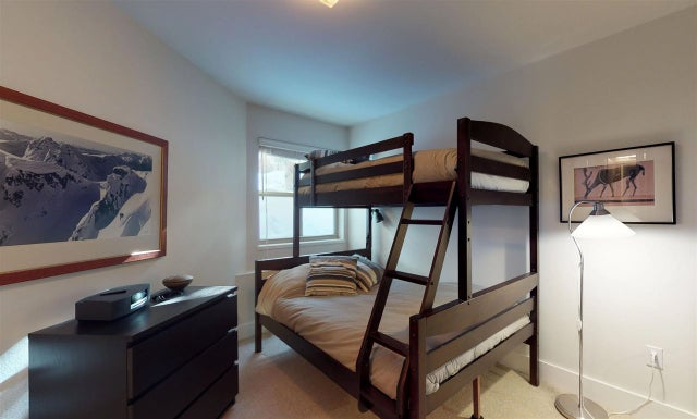 3 4645 BLACKCOMB WAY - Benchlands Townhouse for sale, 2 Bedrooms (R2342351) #8