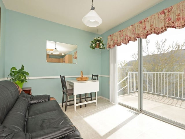 17 31255 UPPER MACLURE ROAD - Abbotsford West Townhouse for sale, 3 Bedrooms (R2359872) #10