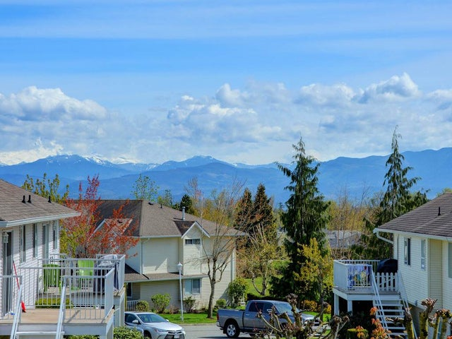 17 31255 UPPER MACLURE ROAD - Abbotsford West Townhouse for sale, 3 Bedrooms (R2359872) #17