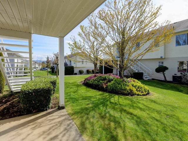 17 31255 UPPER MACLURE ROAD - Abbotsford West Townhouse for sale, 3 Bedrooms (R2359872) #18
