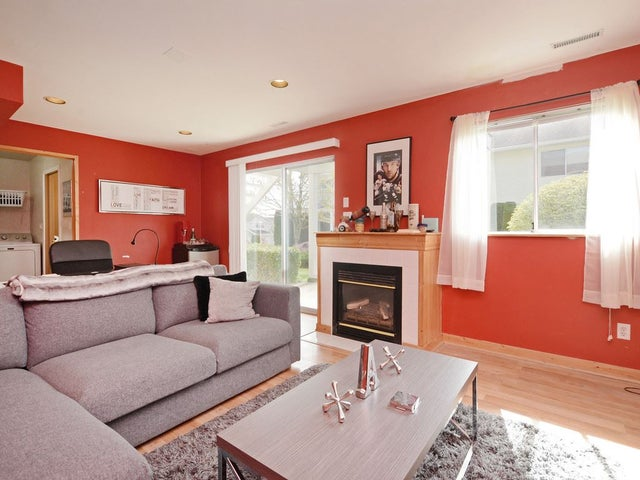 17 31255 UPPER MACLURE ROAD - Abbotsford West Townhouse for sale, 3 Bedrooms (R2359872) #1
