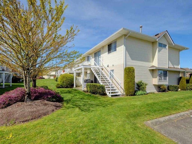 17 31255 UPPER MACLURE ROAD - Abbotsford West Townhouse for sale, 3 Bedrooms (R2359872) #20