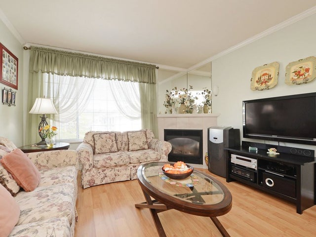 17 31255 UPPER MACLURE ROAD - Abbotsford West Townhouse for sale, 3 Bedrooms (R2359872) #3