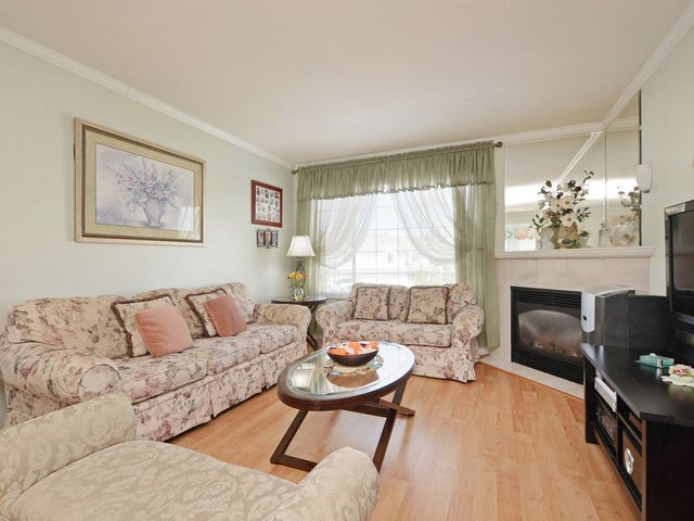 17 31255 UPPER MACLURE ROAD - Abbotsford West Townhouse for sale, 3 Bedrooms (R2359872) #4