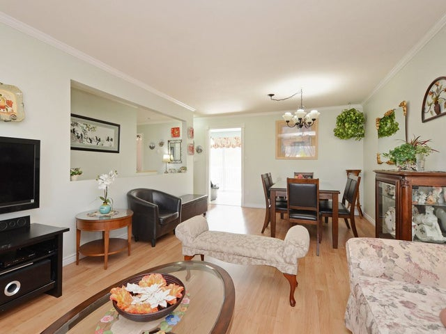17 31255 UPPER MACLURE ROAD - Abbotsford West Townhouse for sale, 3 Bedrooms (R2359872) #5
