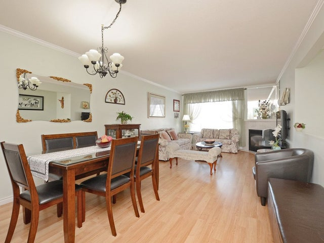 17 31255 UPPER MACLURE ROAD - Abbotsford West Townhouse for sale, 3 Bedrooms (R2359872) #7