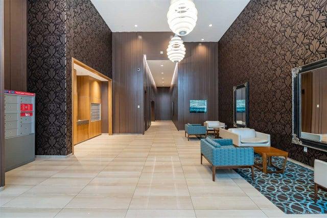 312 77 WALTER HARDWICK AVENUE - False Creek Apartment/Condo for sale, 2 Bedrooms (R2369015) #19
