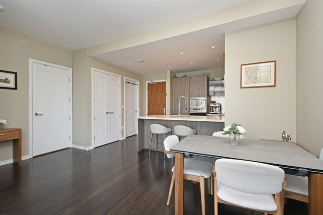 601 1616 COLUMBIA STREET - False Creek Apartment/Condo for sale, 1 Bedroom (R2377269) #10