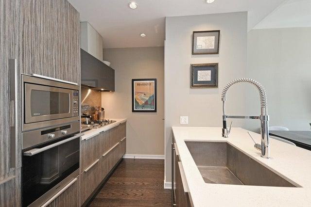 601 1616 COLUMBIA STREET - False Creek Apartment/Condo for sale, 1 Bedroom (R2377269) #13