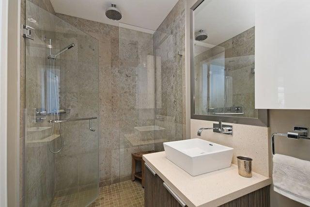 601 1616 COLUMBIA STREET - False Creek Apartment/Condo for sale, 1 Bedroom (R2377269) #16