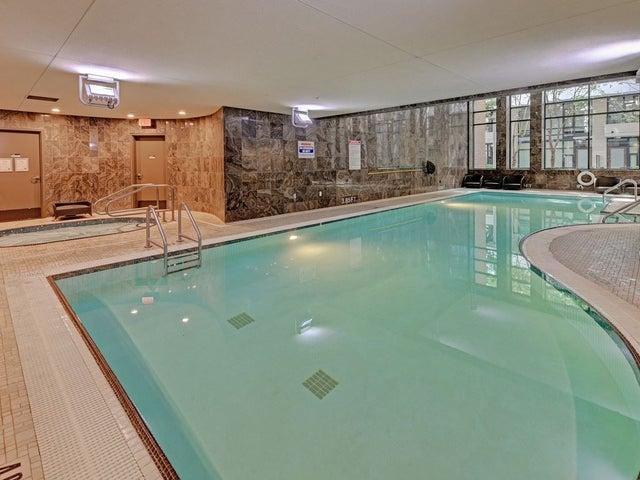 601 1616 COLUMBIA STREET - False Creek Apartment/Condo for sale, 1 Bedroom (R2377269) #19