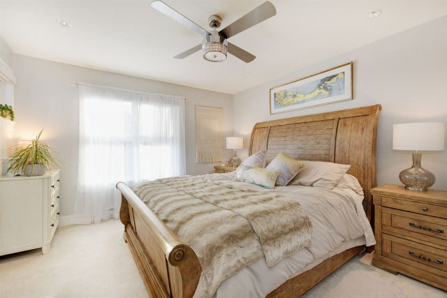 32 3939 INDIAN RIVER DRIVE - Indian River Townhouse for sale, 4 Bedrooms (R2420918) #10