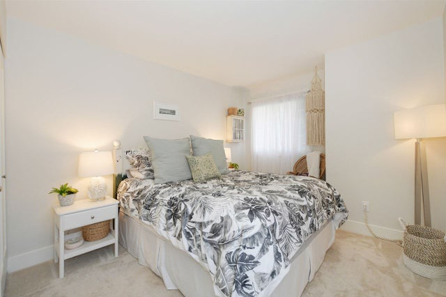 32 3939 INDIAN RIVER DRIVE - Indian River Townhouse for sale, 4 Bedrooms (R2420918) #13