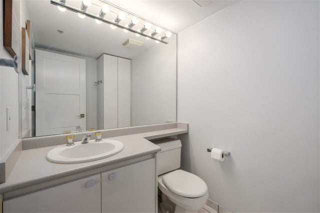 302 1128 QUEBEC STREET - Downtown VE Apartment/Condo for sale, 1 Bedroom (R2455304) #15