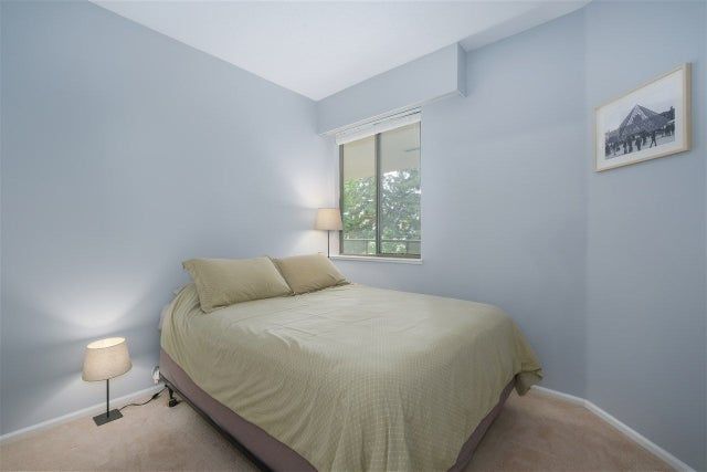 202 5885 OLIVE AVENUE - Metrotown Apartment/Condo for sale, 2 Bedrooms (R2462070) #12