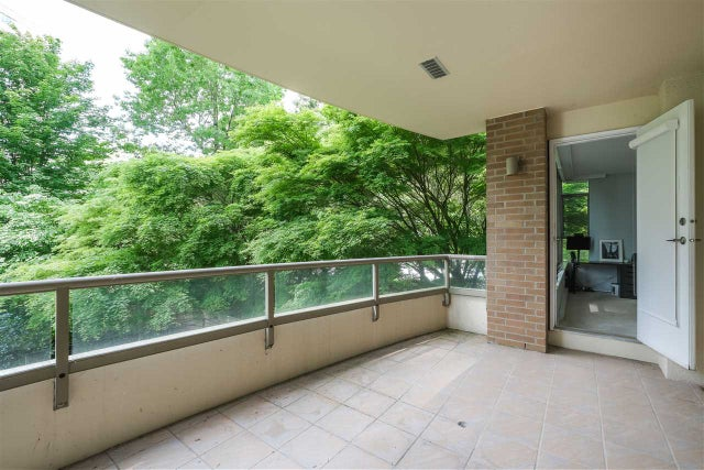 202 5885 OLIVE AVENUE - Metrotown Apartment/Condo for sale, 2 Bedrooms (R2462070) #14
