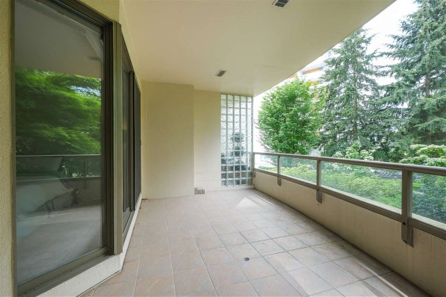 202 5885 OLIVE AVENUE - Metrotown Apartment/Condo for sale, 2 Bedrooms (R2462070) #15