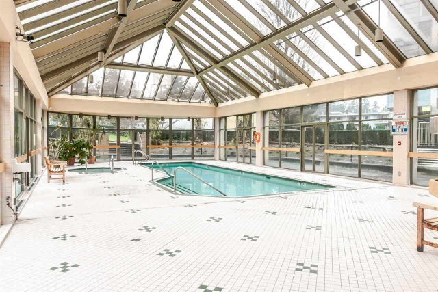 202 5885 OLIVE AVENUE - Metrotown Apartment/Condo for sale, 2 Bedrooms (R2462070) #19