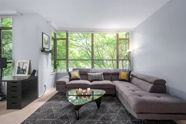 202 5885 OLIVE AVENUE - Metrotown Apartment/Condo for sale, 2 Bedrooms (R2462070) #3