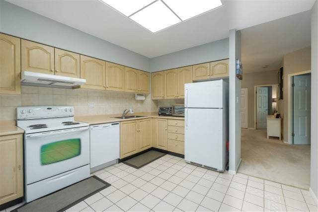 202 5885 OLIVE AVENUE - Metrotown Apartment/Condo for sale, 2 Bedrooms (R2462070) #7