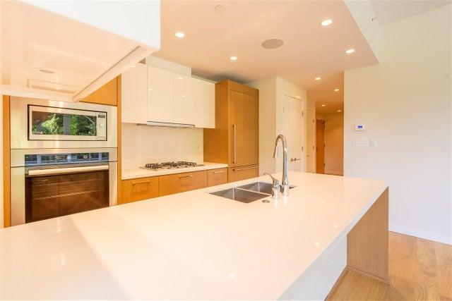 501 768 ARTHUR ERICKSON PLACE - Park Royal Apartment/Condo for sale(R2473411) #10