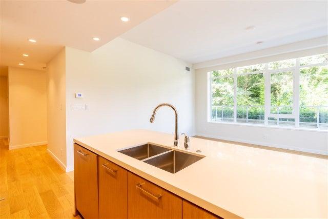 501 768 ARTHUR ERICKSON PLACE - Park Royal Apartment/Condo for sale(R2473411) #11