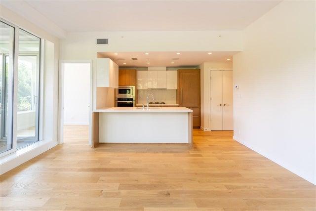 501 768 ARTHUR ERICKSON PLACE - Park Royal Apartment/Condo for sale(R2473411) #12