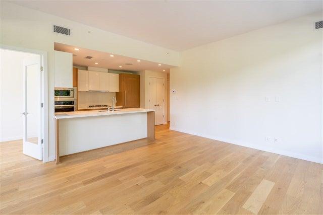 501 768 ARTHUR ERICKSON PLACE - Park Royal Apartment/Condo for sale(R2473411) #13