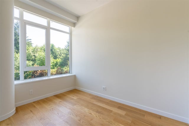 501 768 ARTHUR ERICKSON PLACE - Park Royal Apartment/Condo for sale(R2473411) #14