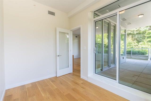 501 768 ARTHUR ERICKSON PLACE - Park Royal Apartment/Condo for sale(R2473411) #15