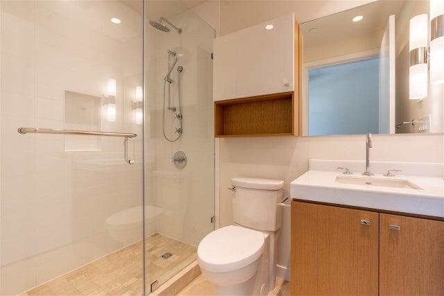 501 768 ARTHUR ERICKSON PLACE - Park Royal Apartment/Condo for sale(R2473411) #17