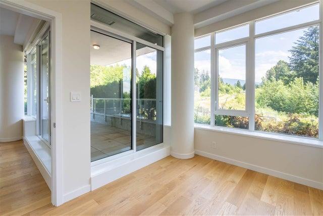 501 768 ARTHUR ERICKSON PLACE - Park Royal Apartment/Condo for sale(R2473411) #18
