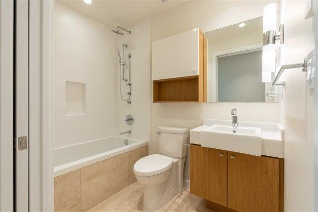 501 768 ARTHUR ERICKSON PLACE - Park Royal Apartment/Condo for sale(R2473411) #19