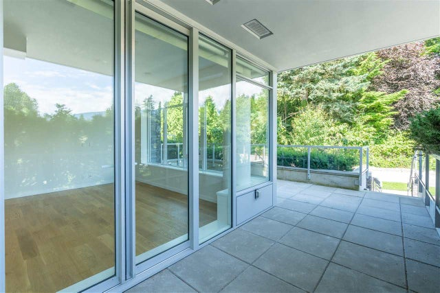 501 768 ARTHUR ERICKSON PLACE - Park Royal Apartment/Condo for sale(R2473411) #25