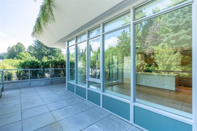501 768 ARTHUR ERICKSON PLACE - Park Royal Apartment/Condo for sale(R2473411) #26