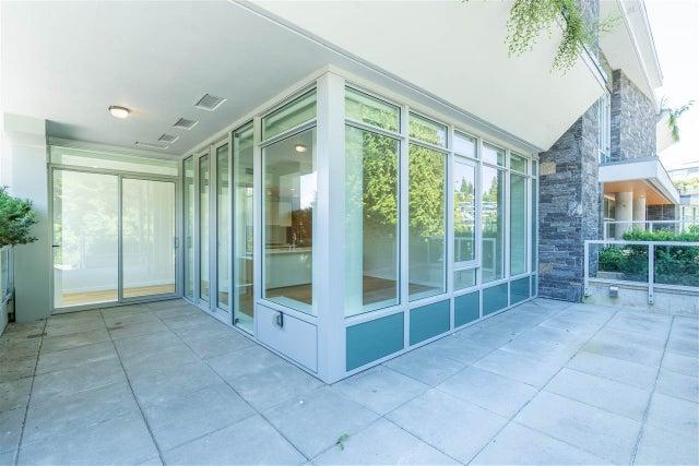 501 768 ARTHUR ERICKSON PLACE - Park Royal Apartment/Condo for sale(R2473411) #27