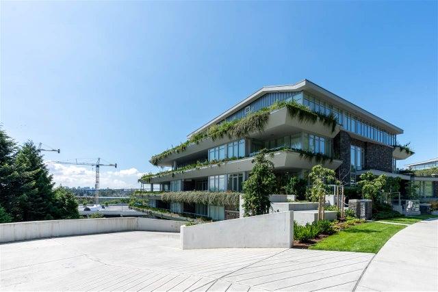 501 768 ARTHUR ERICKSON PLACE - Park Royal Apartment/Condo for sale(R2473411) #28